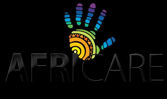 logo-zwart-overgang-transparant-klein